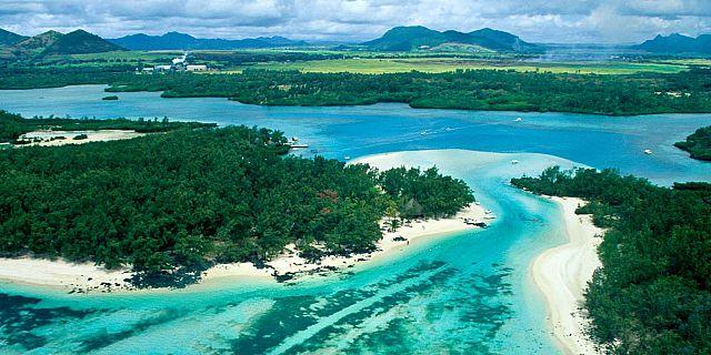 mauritius-ile-aux-cerfs-island